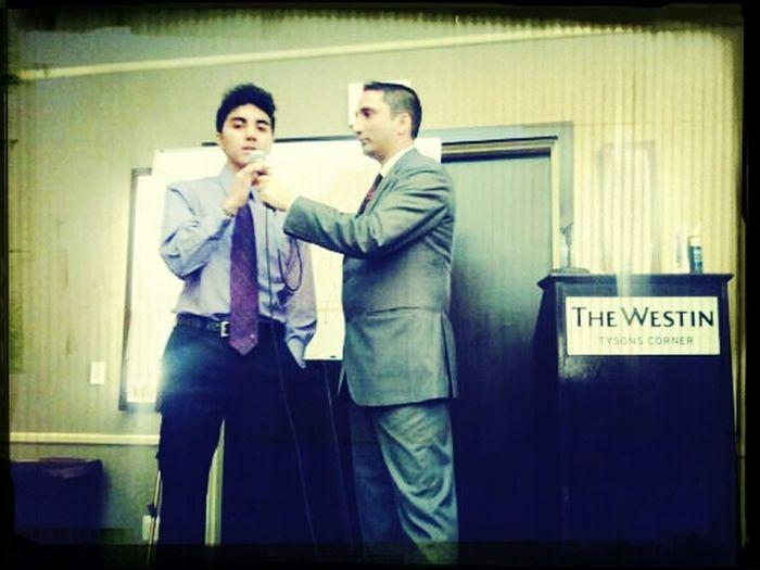 Bww Conference #company