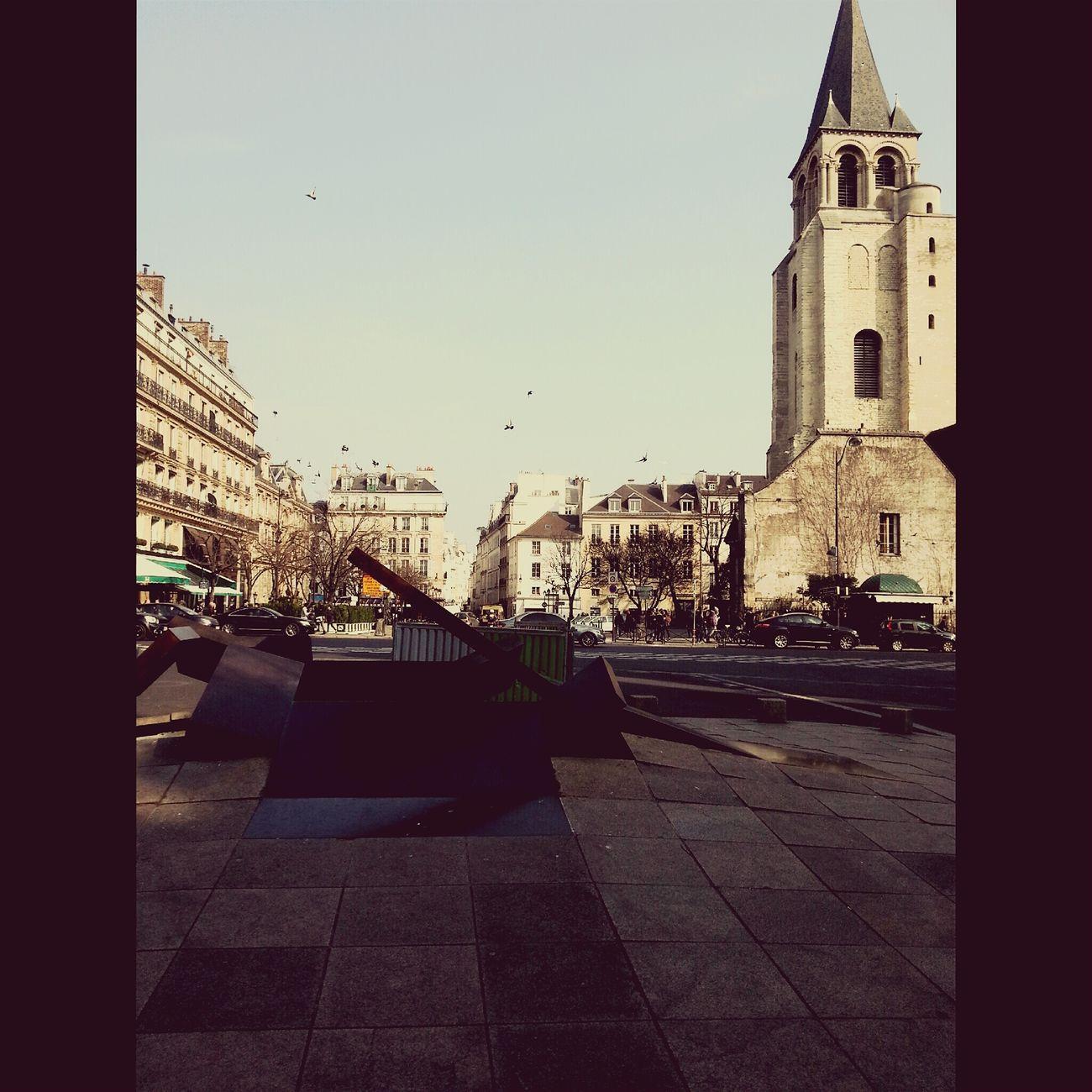 Paris Saint Germain Paris Vintage Vintage Photo EyeEm Best Shots EyeEm Gallery Eyemphotography Instagram Instagramers