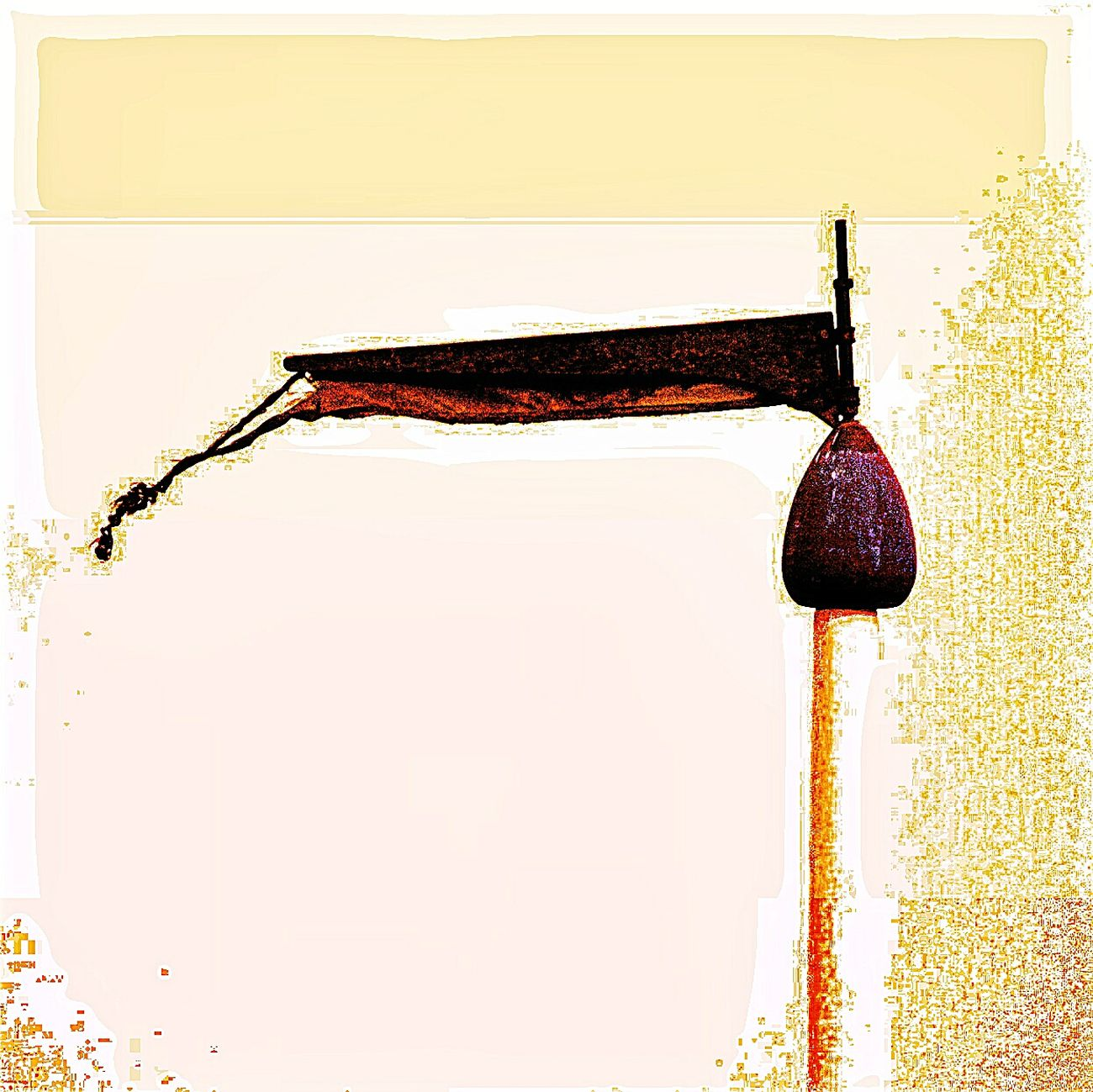Ahoi Sailor Sailing EyeEm Gallery Openyourmind Check This Out Leer (Ostfriesland) The Week Of Eyeem Have A Nice Day♥ Urban Exploration Tadaa Community Hello World EyeEm Team EyeEm Ihaveadream Eyeemlove Taking Photos EyeEm Best Edits Ostfriesland