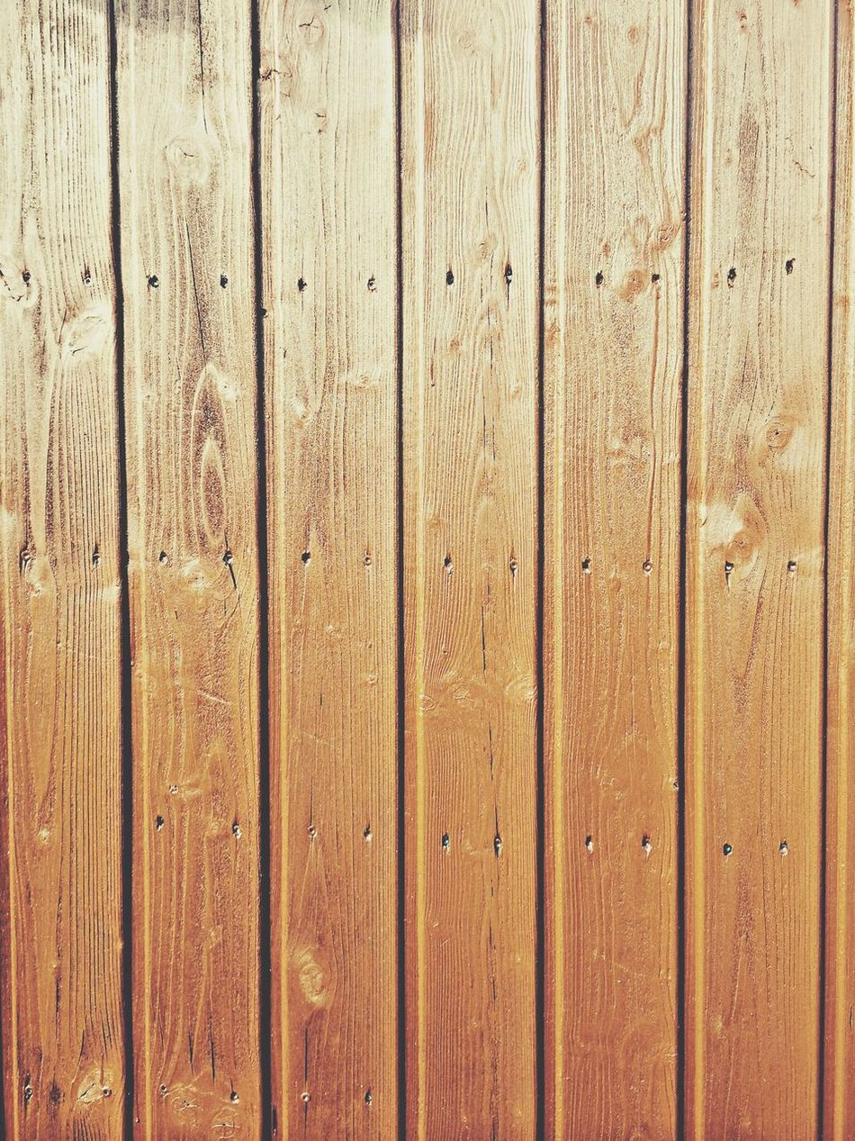 Beautiful stock photos of wall, Architectural Detail, Architecture, Backgrounds, Brown