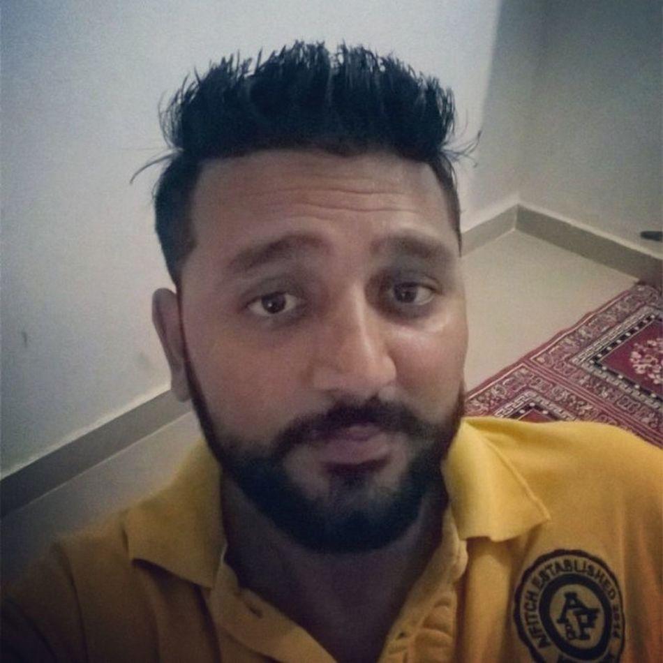 Selfie PB05waale Ferozepur Ludhiana Mimit Nazaare Instapic Chak