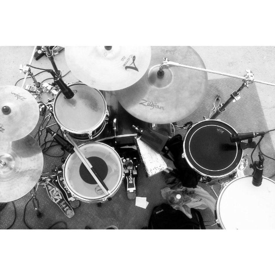 Instasize Tamadrums Drummer Drums Remo Evans Zildjian Avedis Instatodo Promark Heavymetal Vicfirt Bateria Mexico MexicanDrumer