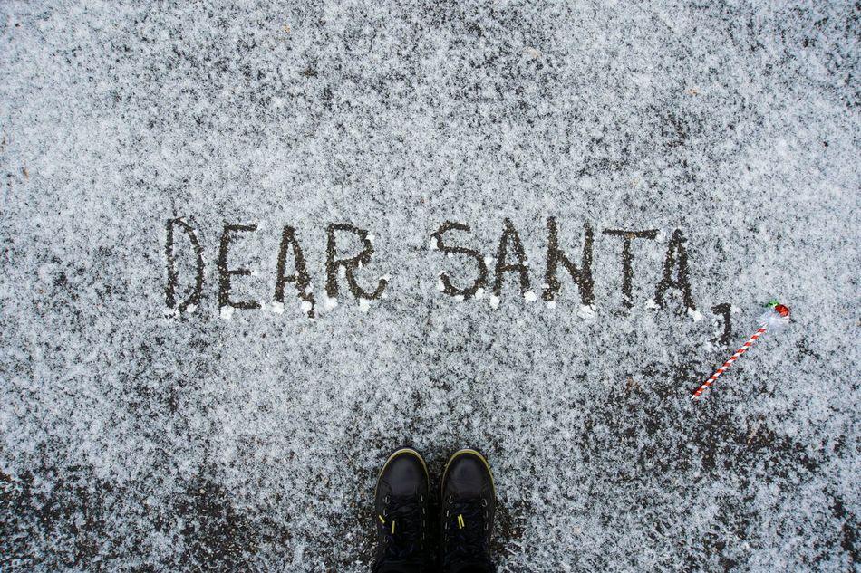 Beautiful stock photos of santa claus,  Christmas,  Close-Up,  Cold Temperature,  Day