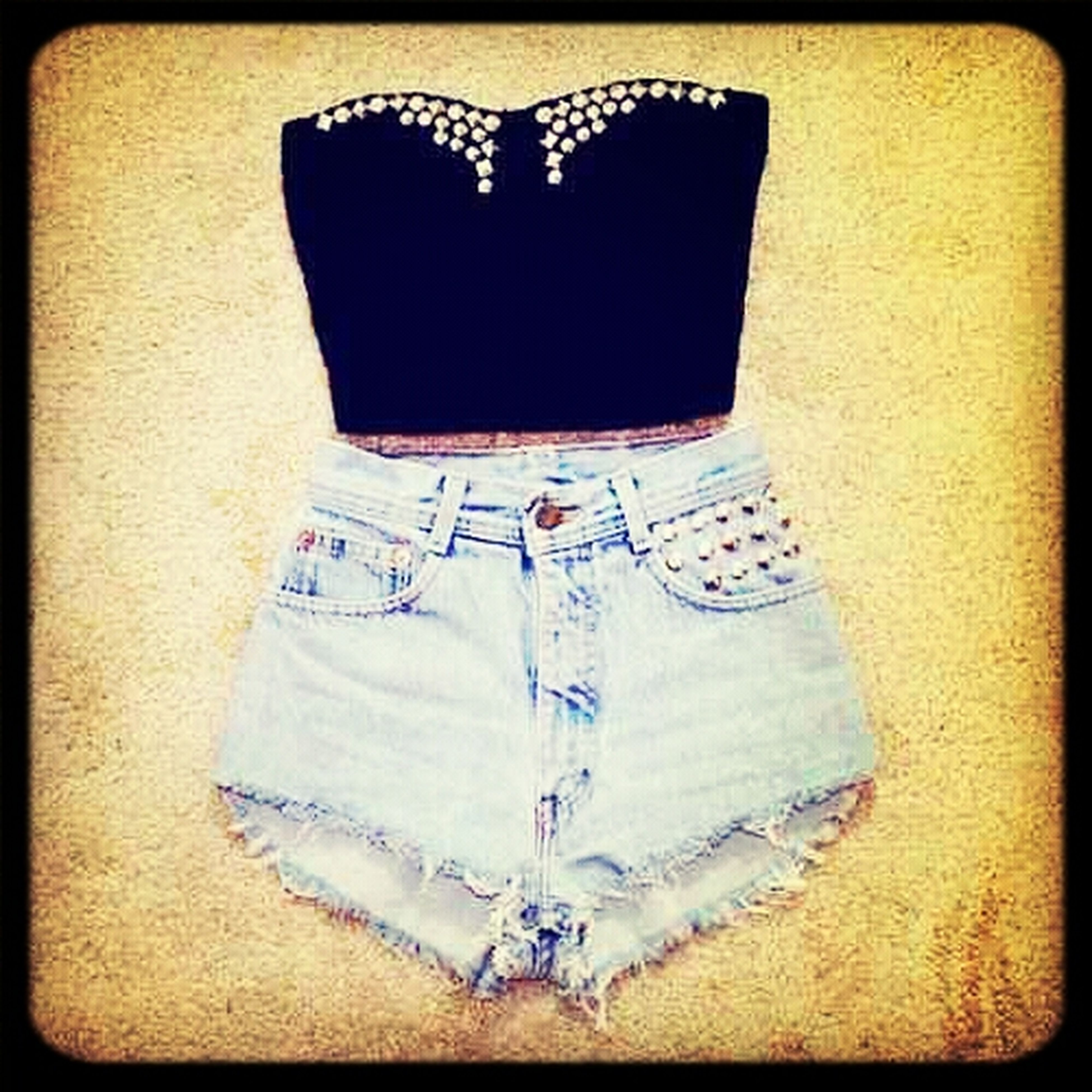 ckute outfit