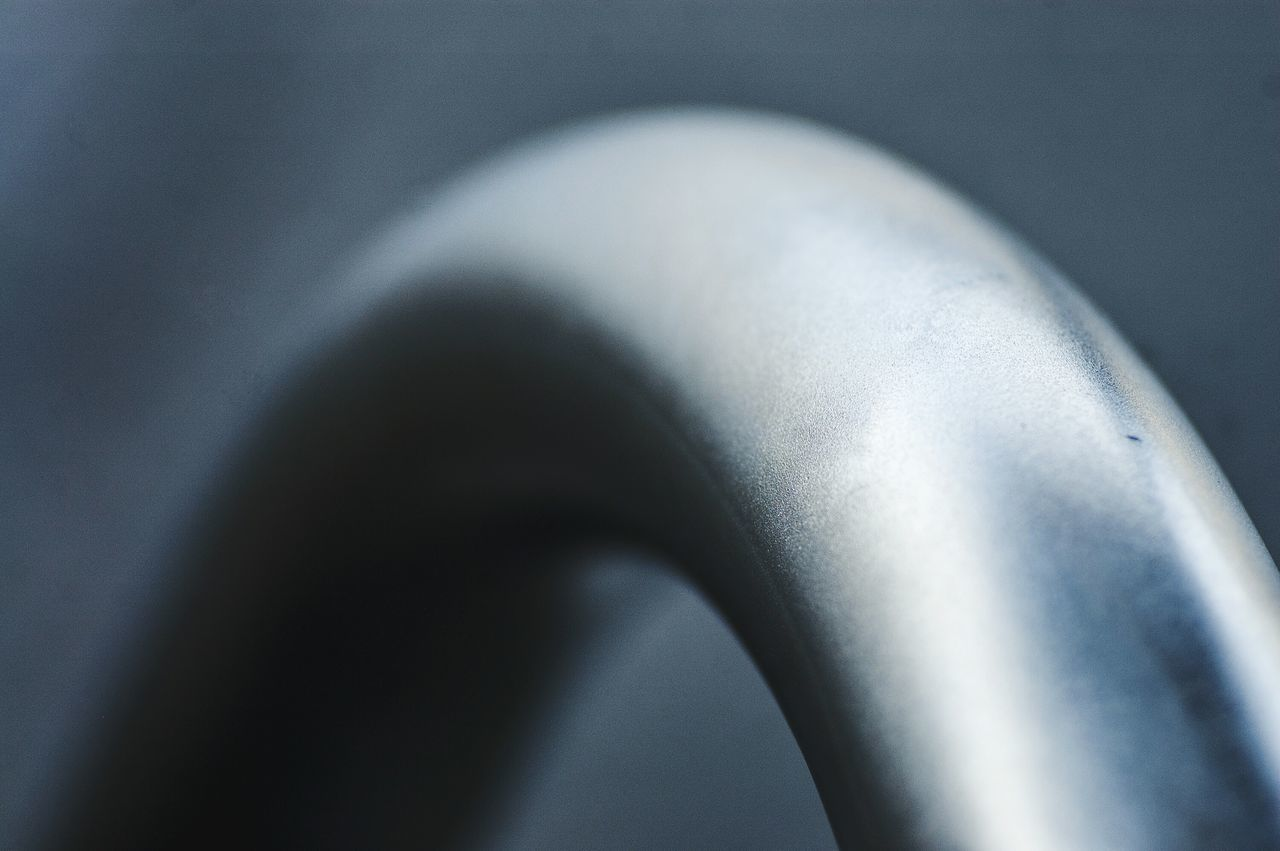 Beautiful stock photos of abstract, Backgrounds, Close-Up, Curve, Day