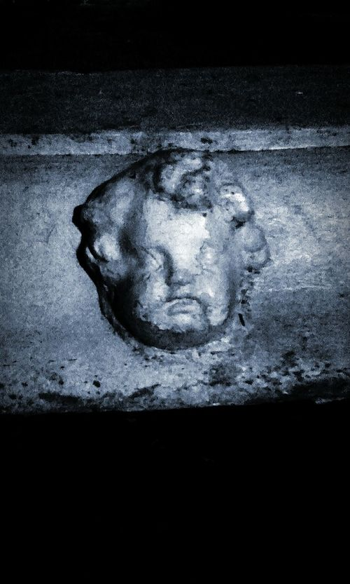 Face Faces Sculpture Detail Faces In Places Face Shot Stone - Object Statues Face Photoshoot Face Photography Facial Photographs Monuments & Statues Public Art Stone Statues Face Shot ❤ FaceShot ArtWork Little Face Little Faces Artworks Faces Of EyeEm Stone Statue Small Face Tiny Face Show Me Your Face .... Old Statue