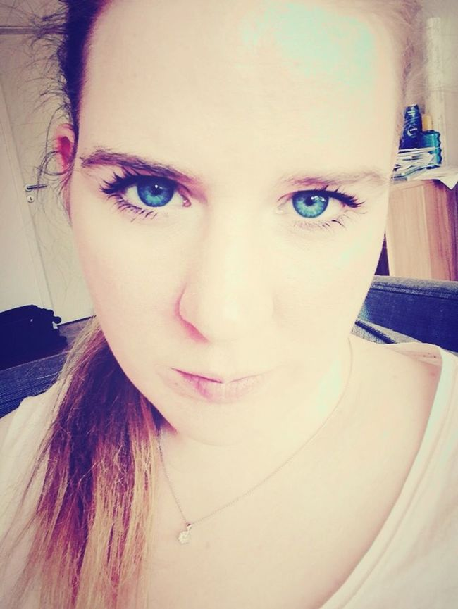 #selfie Hamburg Lovely Blue Eyes Hanging Out EyeEm
