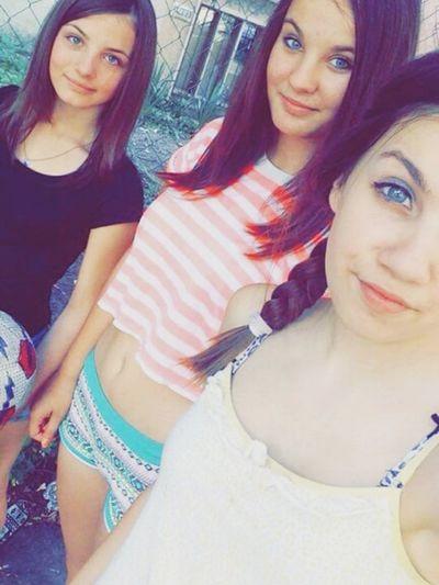 Best summer ♥
