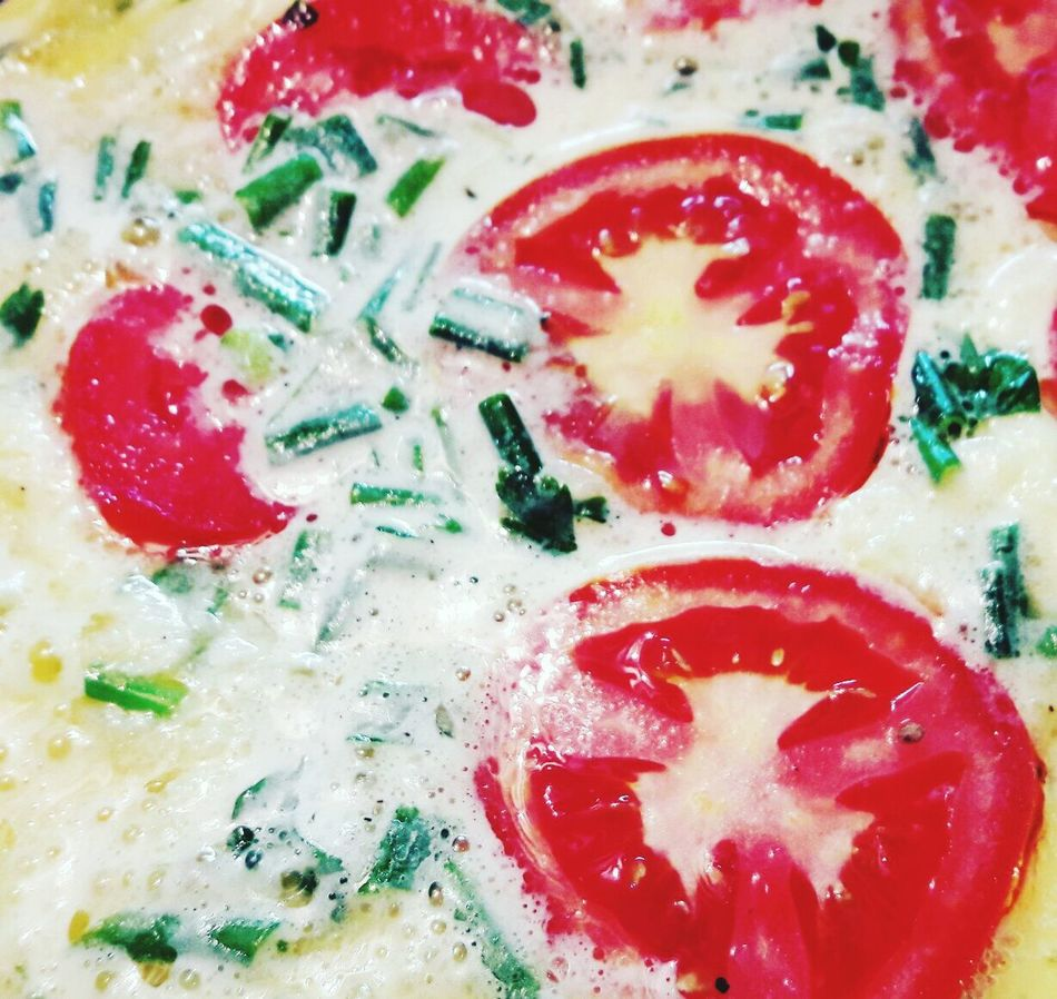 Omelette Omellet EyeEm Food Lovers EyeEm Food Photography Eyeem Foods Official Photos Club🍕🍔🍟🍝🍛 Hi! Hello World Taking Photos Eyeem Nice Shots Foodporn Foodorgasm