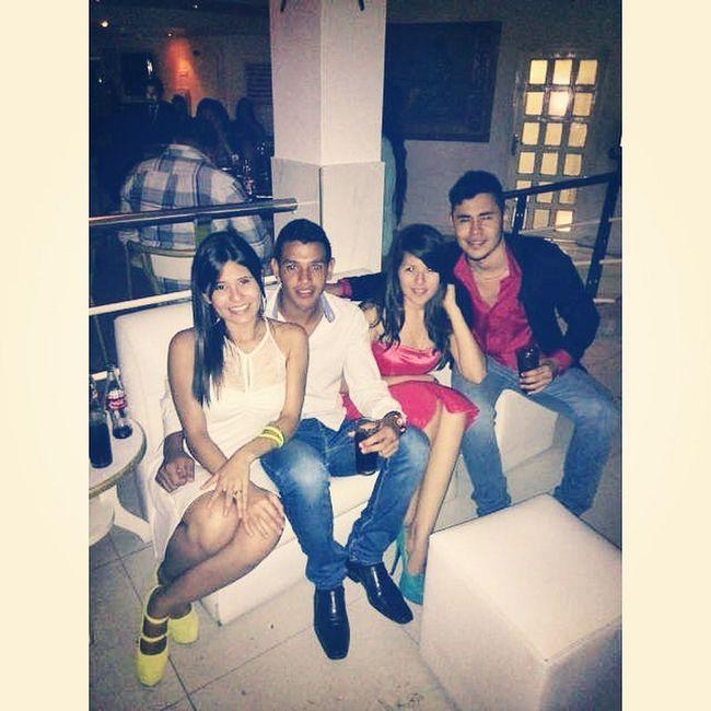 Night Disco OzClub ♜