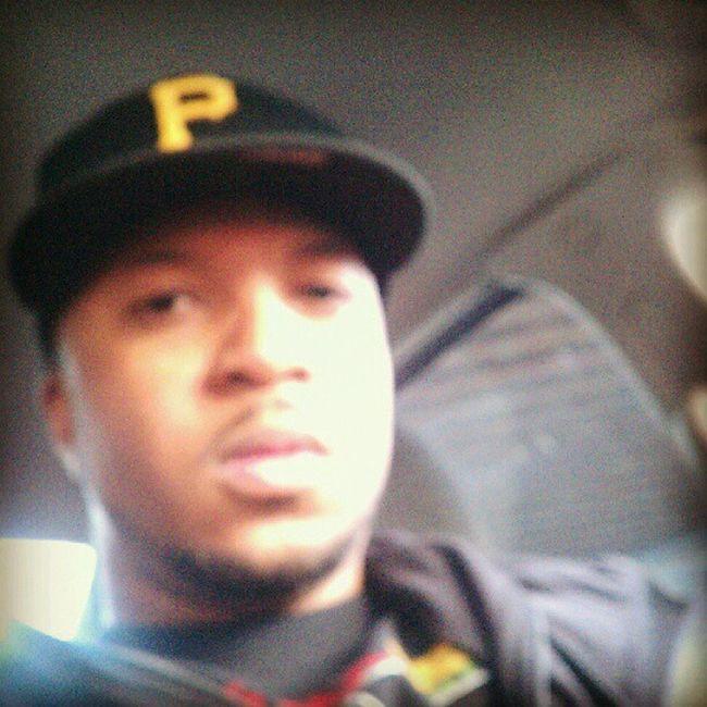 Pittsburgh Pittsburghpirates