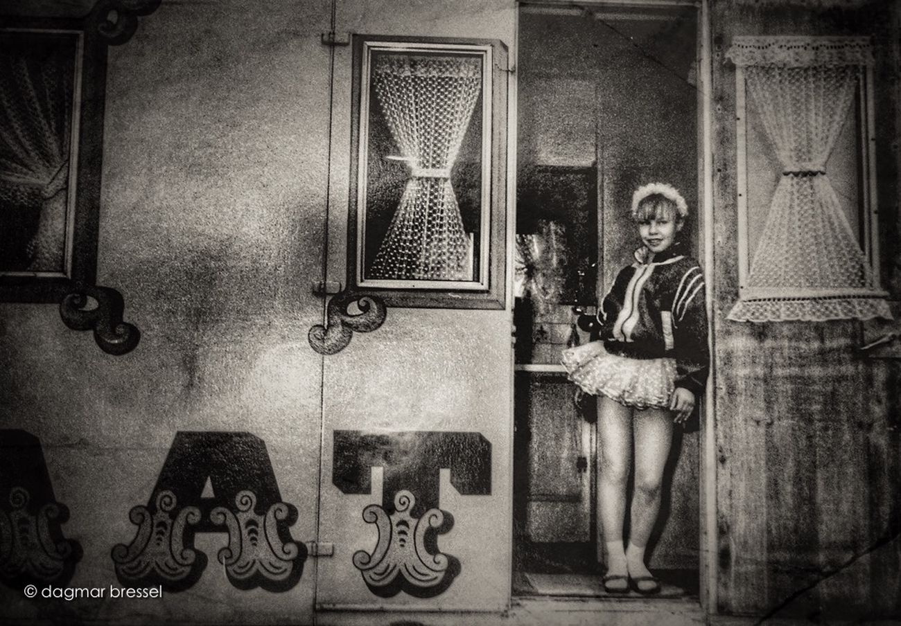 Zirkus Charless Momochrome Monochromeart Shootermag WeAreJuxt.com Blackandwhite Blancoynegro Circus Circus Zirkus Circus