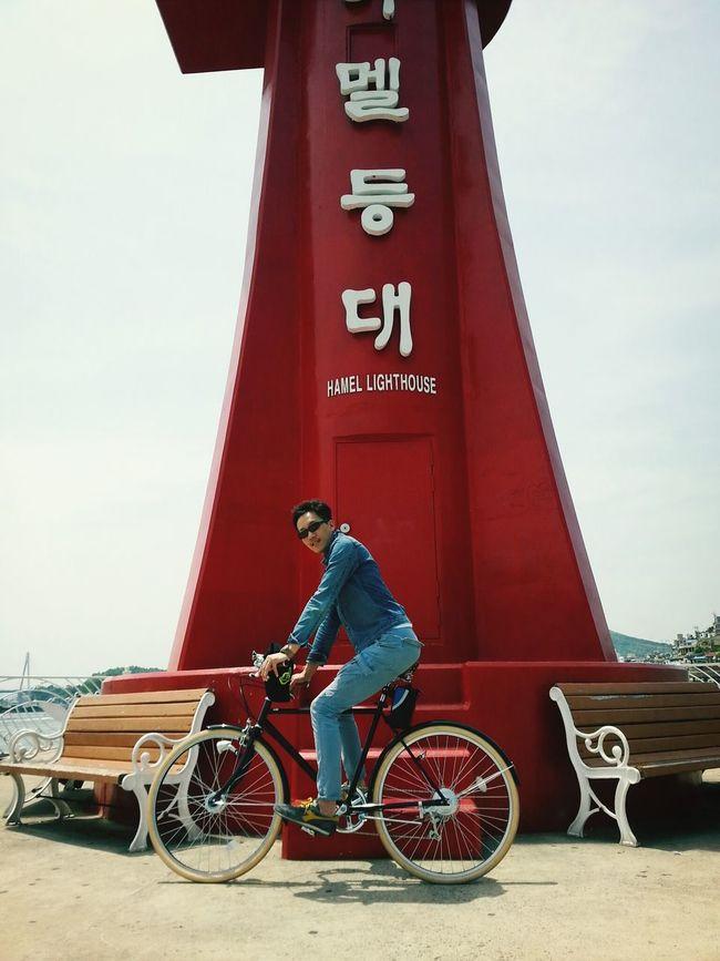 classic bike &meeeeee
