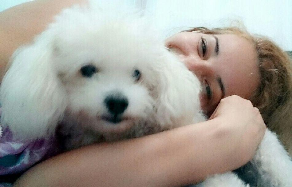 Life❤ EyeEm Nature Lover Amorzinho Pepita <3 :3 Lov3 Amor ♥ Dog Love