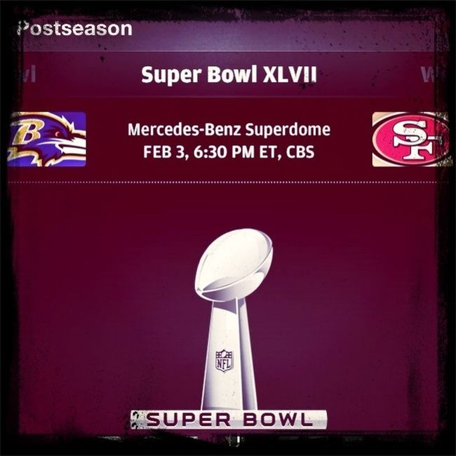 Let's see a win