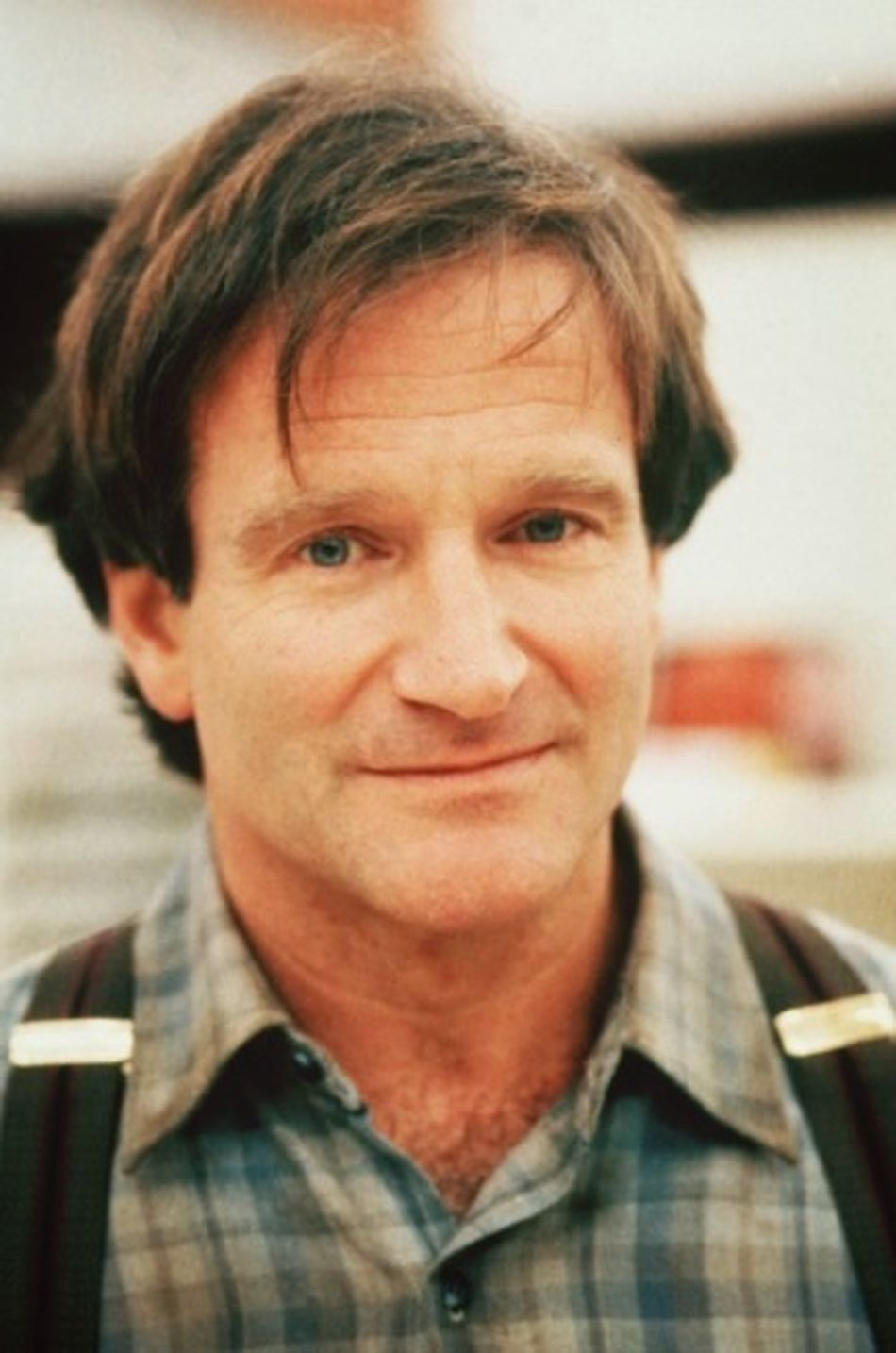 RIP! Can't believe he's gone!:(? Robin Williams Sad Good Morning Vietman Good Will Hunting