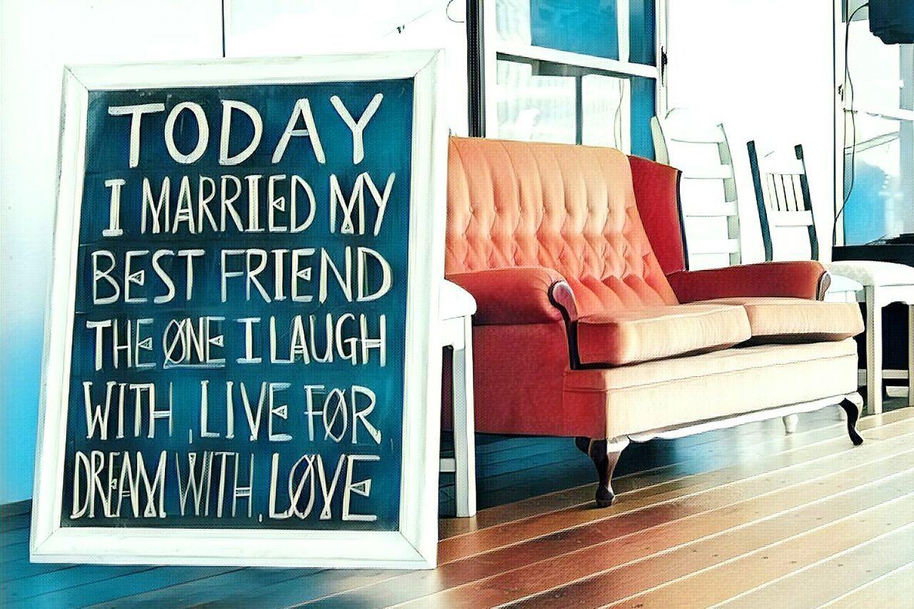 Wedding Photography Weddinginspiration Outdoors Wedding Party Mrandmrs Thebigday Wedding Decoration