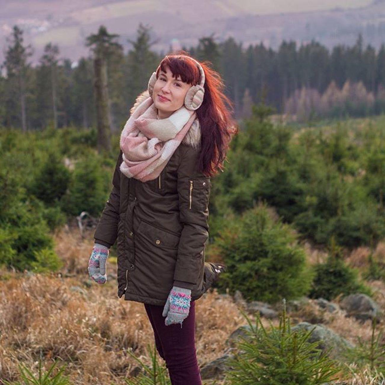 Drugi dzień świąt aktywnie więc można jeść dalej😀 Drugi Dzien świat Merry Christmas święta  Gory Sowie Stok Rymarz Spacer Beautiful Aktywnie Free Time Mountains Natura Landscape Nature Krajobraz Zachod Słońca Sunset Outfit Ootd polishgirlpolandlikeforlikel4lf4f