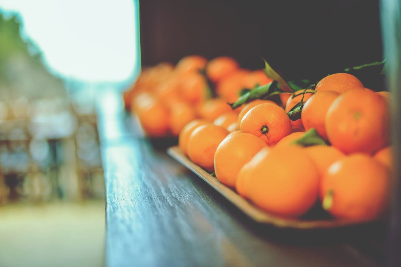 Beautiful stock photos of fruit, Day, Food, Food And Drink, Freshness