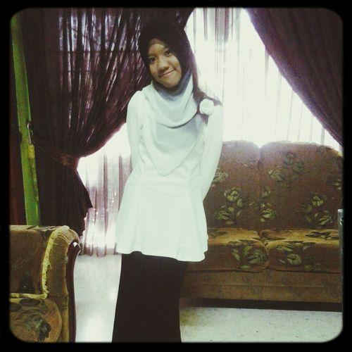 dress at Selangor