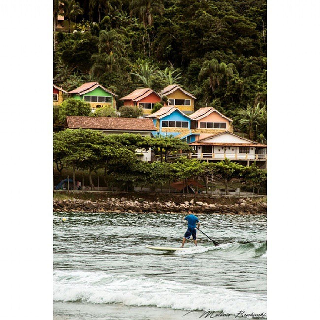 Paddle Surf Paddlesurf Praia Quatroilhas Bombinhas Ocean Sea Mar Playa Brasil Photoshoot Canon Brasil Holidays