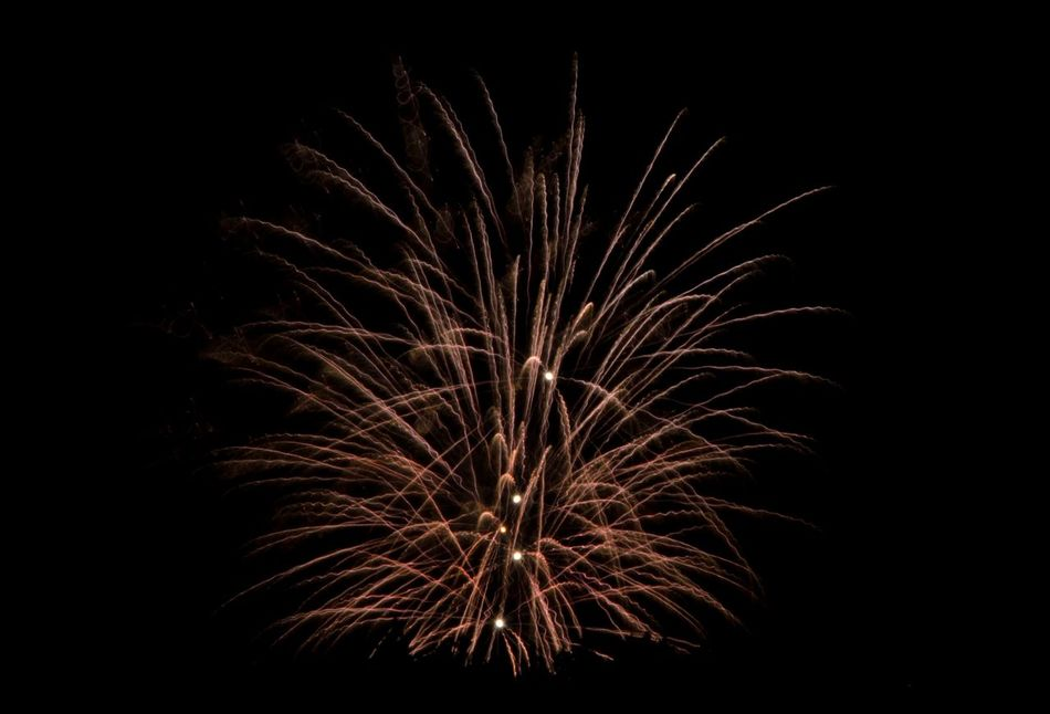 Arts Culture And Entertainment Bright Celebration Exploding Firework Firework Display Glowing Illuminated Lit Long Exposure Low Angle View Nationalfeiertag Schweiz Night Outdoors Scenics Sky Sparks Vibrant Color