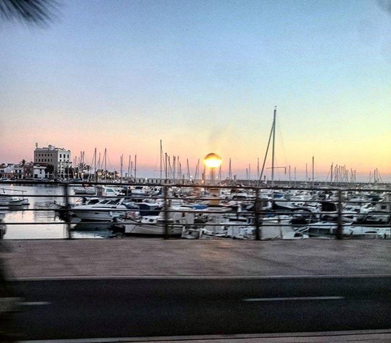 Portitxol Mallorca