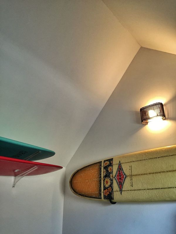 Surfboard Longboard Surfing Surf Zips Surfboards Surfboard