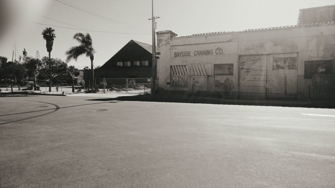 Showcase July Best EyeEm Shot Way2ill Ageing Bayside Alviso Oldbuildings Townhistory Followme NewToEyeEm Blackandwhite Photography Strolling Around Canning Likeforlike #likemyphoto #qlikemyphotos #like4like #likemypic #likeback #ilikeback #10likes #50likes #100likes #20likes #likere
