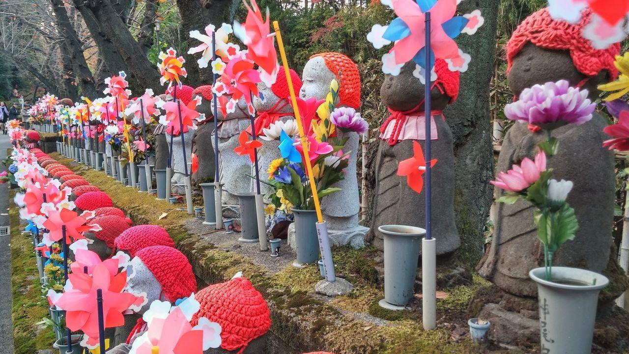 Telling Stories Differently Japan Japanese  Tokyo Tokyo,Japan Children Grave Graveyard Beauty Graveyard Dead Burial Mobilephotography Mobile Photography IPhoneography Iphoneonly IPhone Iphonephotography Iphonesia Iphone6 IPhone Photography IPhone5 Children Photography Kids