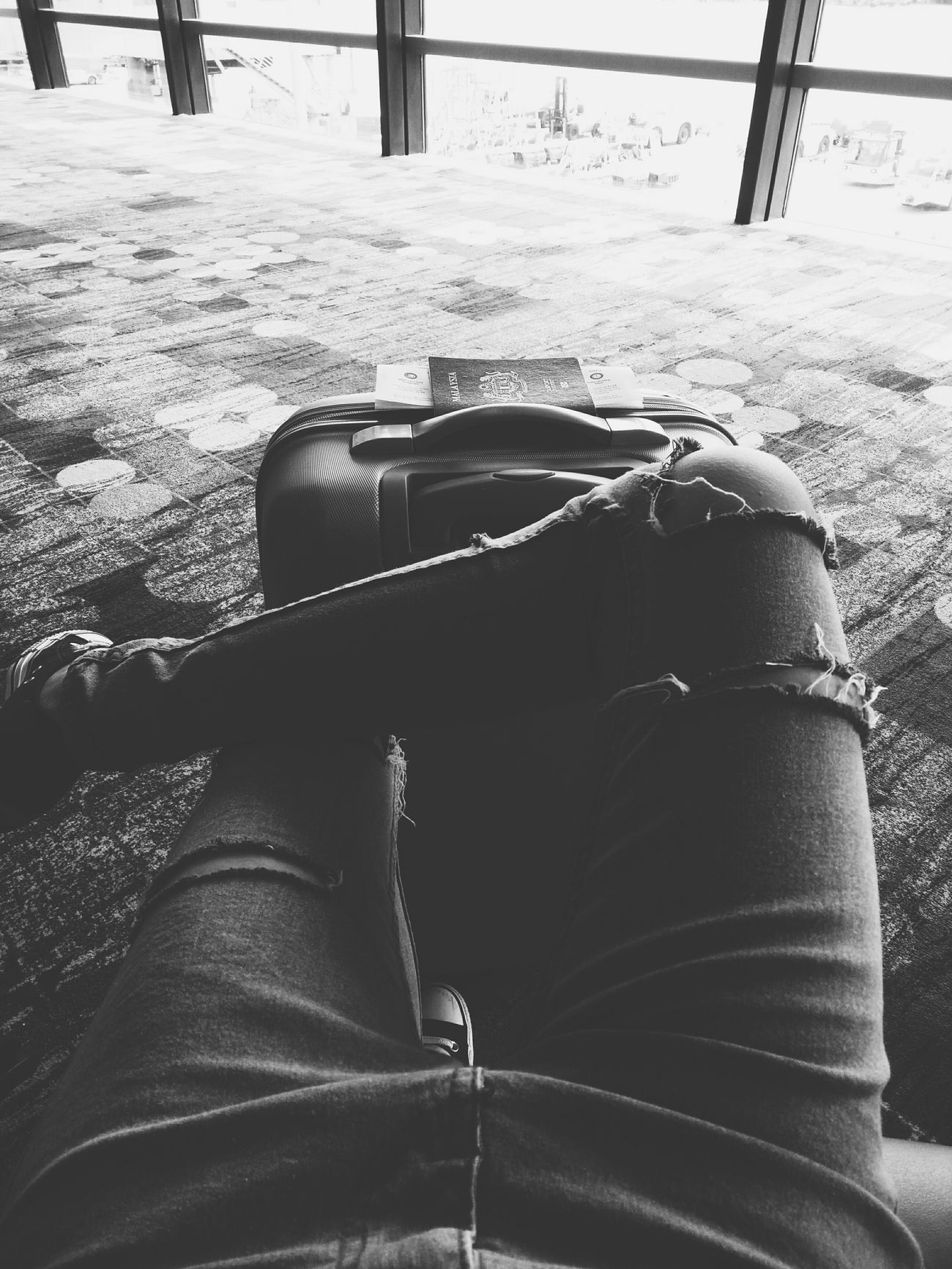 Im coming home ✈ Hello World Singapore Enjoying LifeFlying Changi Airport Kuching, Sarawak HomeSweetHome🏠 VSCO