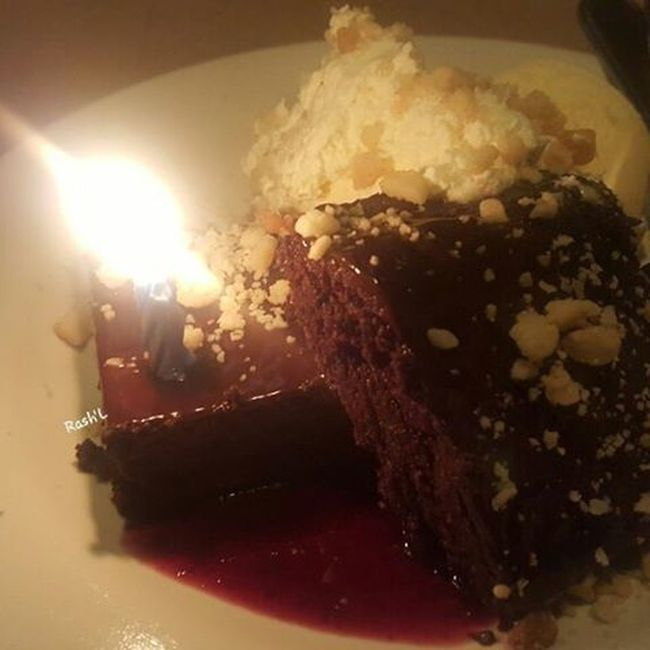 Chocolate Dessert Sinful Temptation Delicious Diet Todiefor Photographer Photographer Rashlphotography