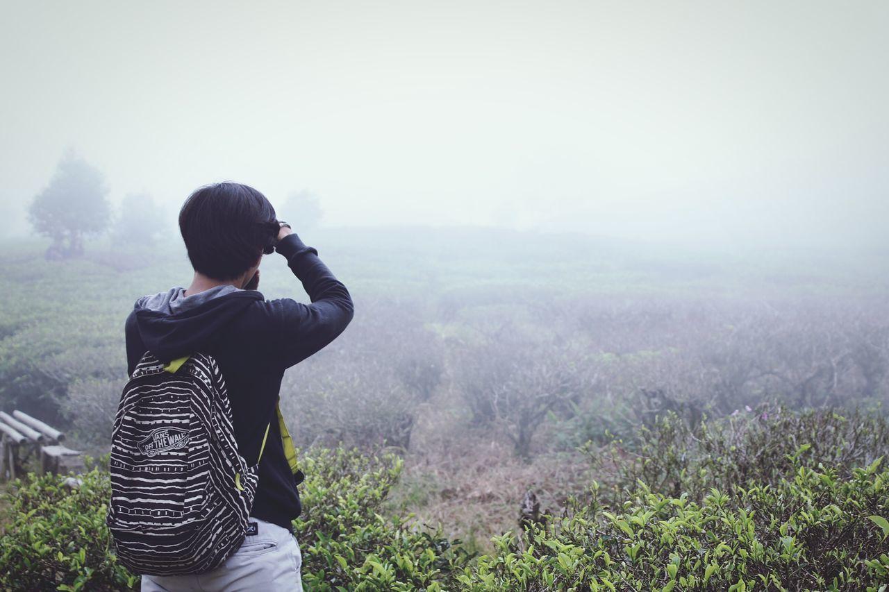 First Eyeem Photo Folk Folkgood Livefolk Bleachmyfilm TheCreatorClass Createexploretakeover Exploreindonesia