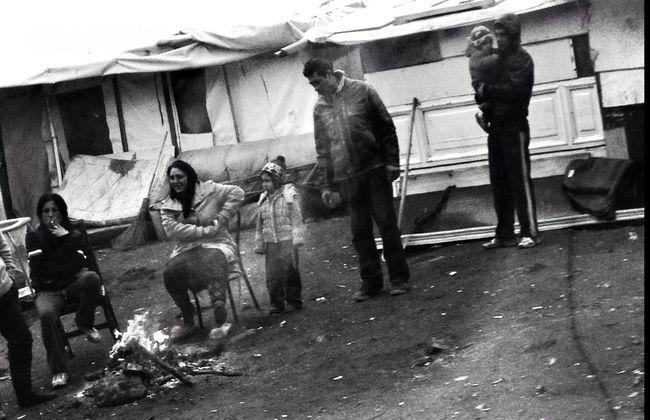 TheMinimals (less Edit Juxt Photography)