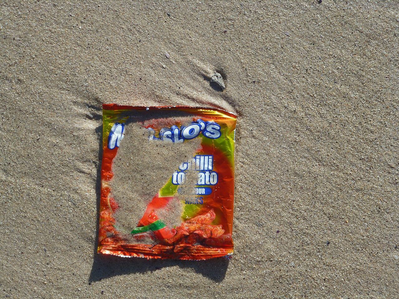 Showing Imperfection Thats Africa, Baby Sand Beachphotography Trashed Trash At The Beach Hout Bay Beach Colour Of Life Maximum Closeness