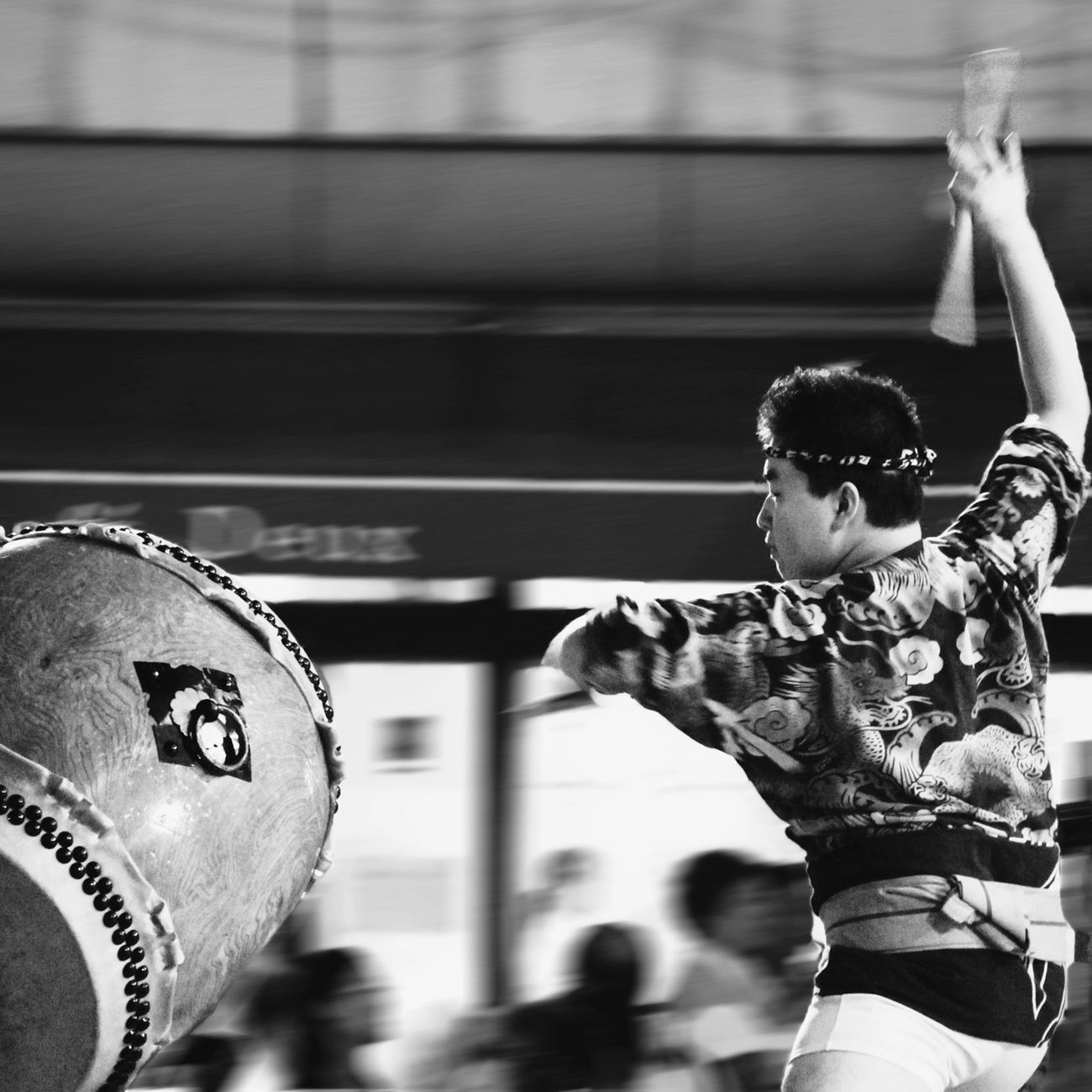 """Blackandwhite Monochrome Introducing Culture Of Japan Which Must Be Left To The Future……  """"未来に残す日本の文化"""" EyeEm Best Shots"""