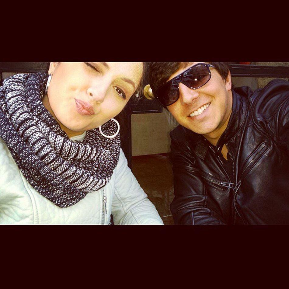 😙 Feliz dia da mulher minha princesa * Couple Instalove Love Lovetravels Girlfriend Boyfriend Cute Smile Portugal Porto Womenday