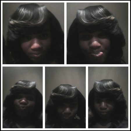 MY FACES>>>>