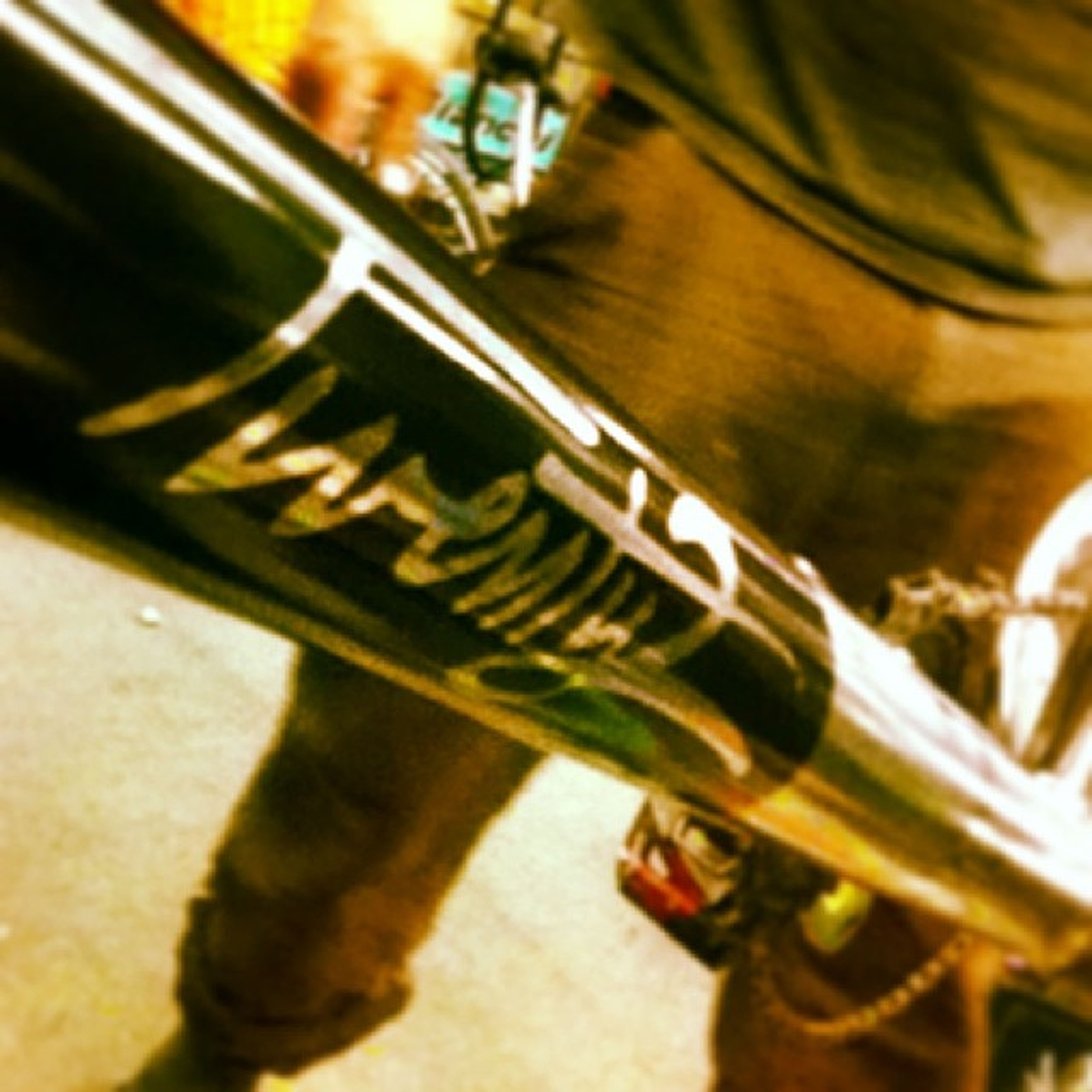 Fat bikes are cool Twenty2cycles Gearexchange Twenty2