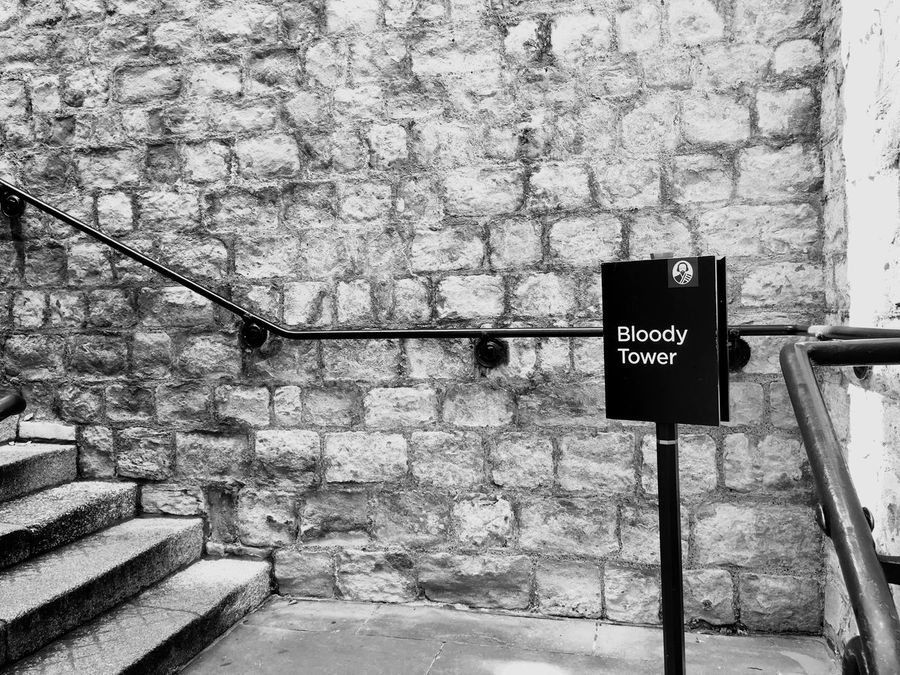 Bloody tower Tower Of London Traveling Travel Photography Life Is A Journey Journeyphotography Journey With My Love Photography Check This Out London Days LONDON❤
