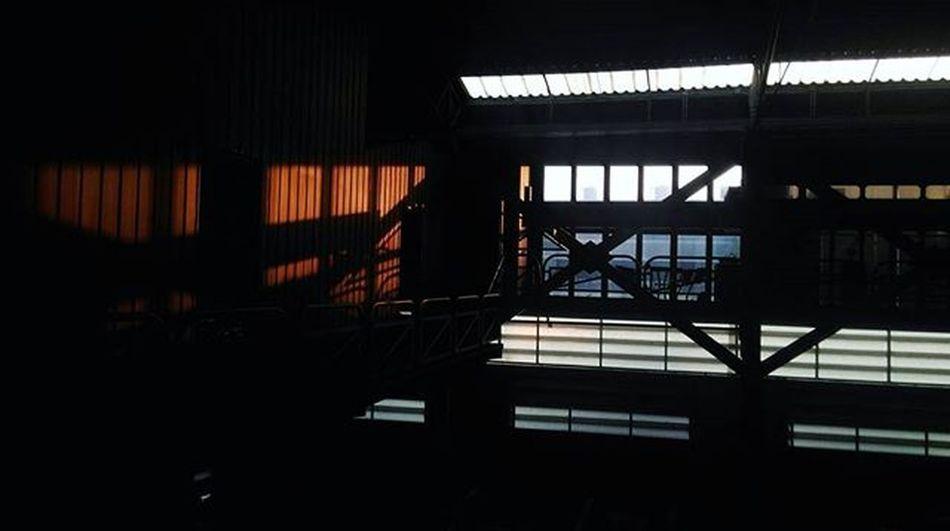 The same light. 🌆 Lmsasso Lmsky