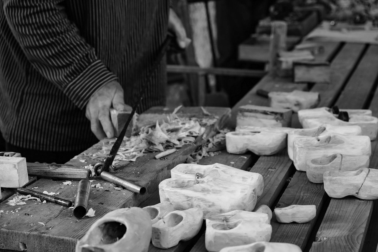 Making Wooden Shoes Traditional Holland Working Wooden Shoes Typical Dutch Work Tool Manual Worker Human Hand Black And White Photography Black And White Blackandwhite Photography Blackandwhite Netherlands EyeEm Best Shots EyeEm Gallery Week On Eyeem My Point Of View Mypointofview Week Of Eyeem EyeEm Selects EyeEmNewHere The Week Of Eyeem EyeEm The Week On EyeEm