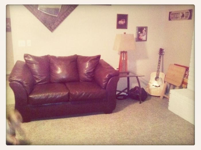 More Living Room Furniture