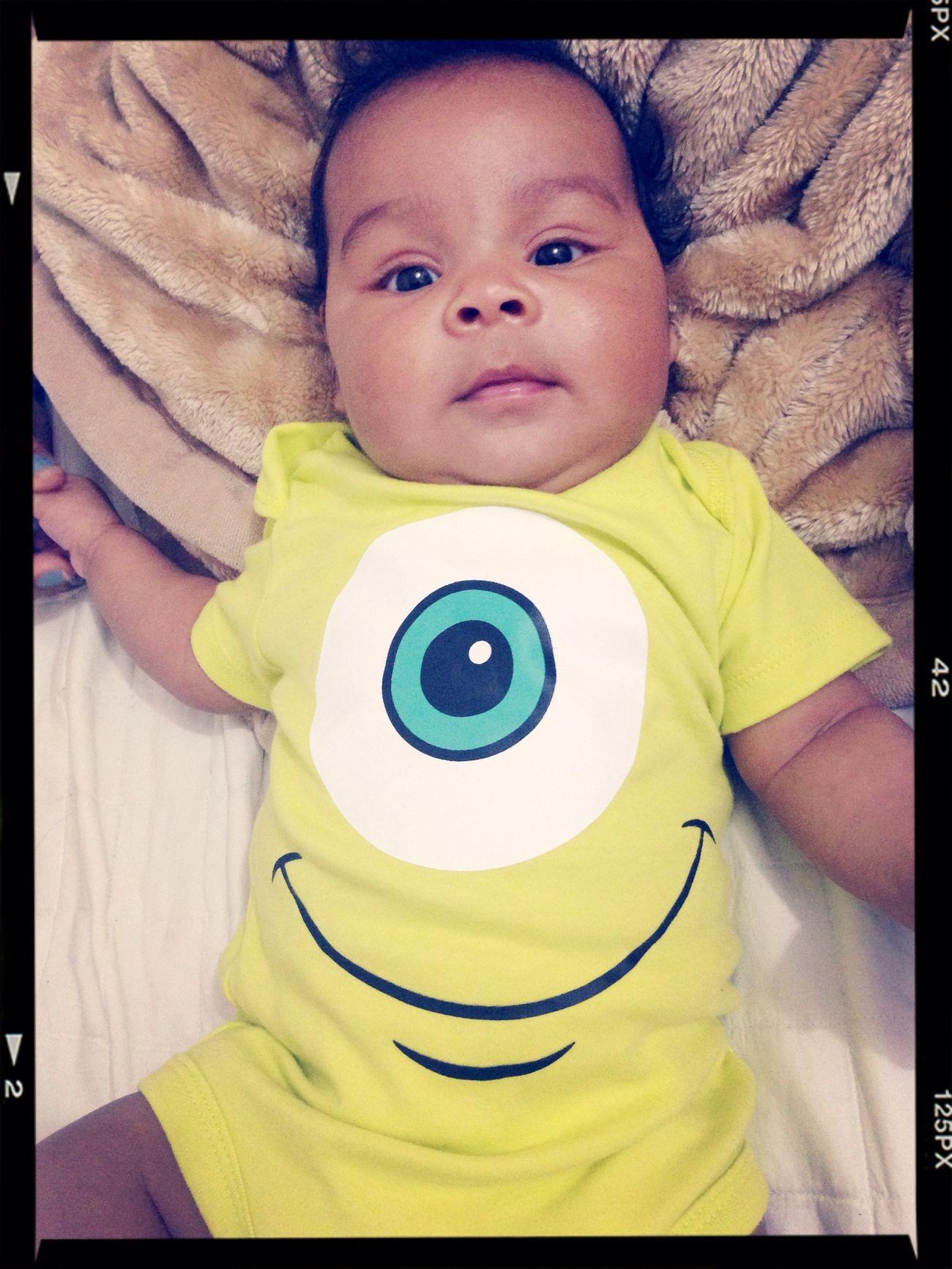 Minha Princêsa Lindaaa da Tiiaaa ❤️❤️❤️❤️❤️❤️ Rayanne