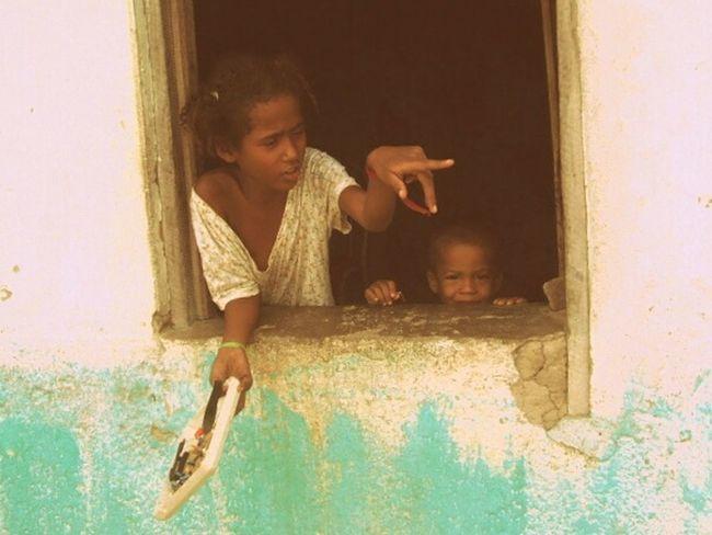 South Brasil Brazil Jequitinhonha Dolls Pobre Tengo Hambre Esperanza Ilusiones,alegrias,vida Hope Sos