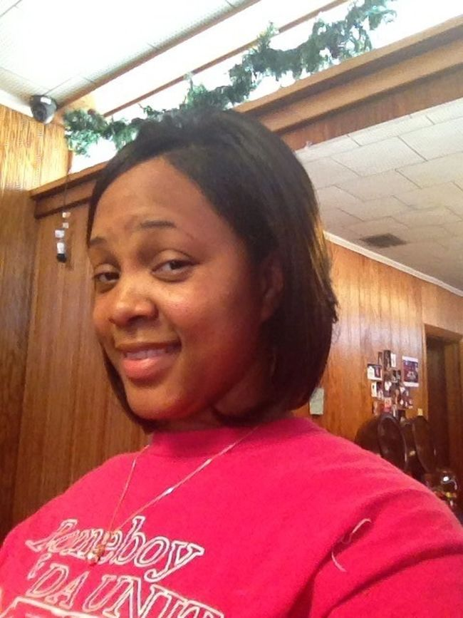 Fresh Perm And Roller Wrap