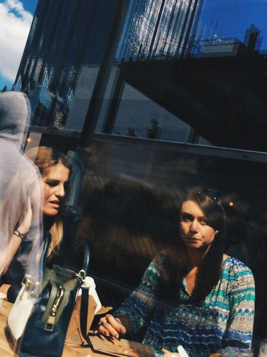Pittsburgh Streetphotography EyeEm Best Shots Reflected Glory