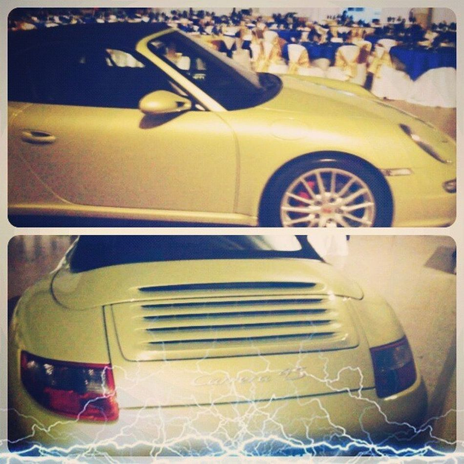 Carrera45 DOPE!! ContechLTD SoundsAndLightsEvents CarShow