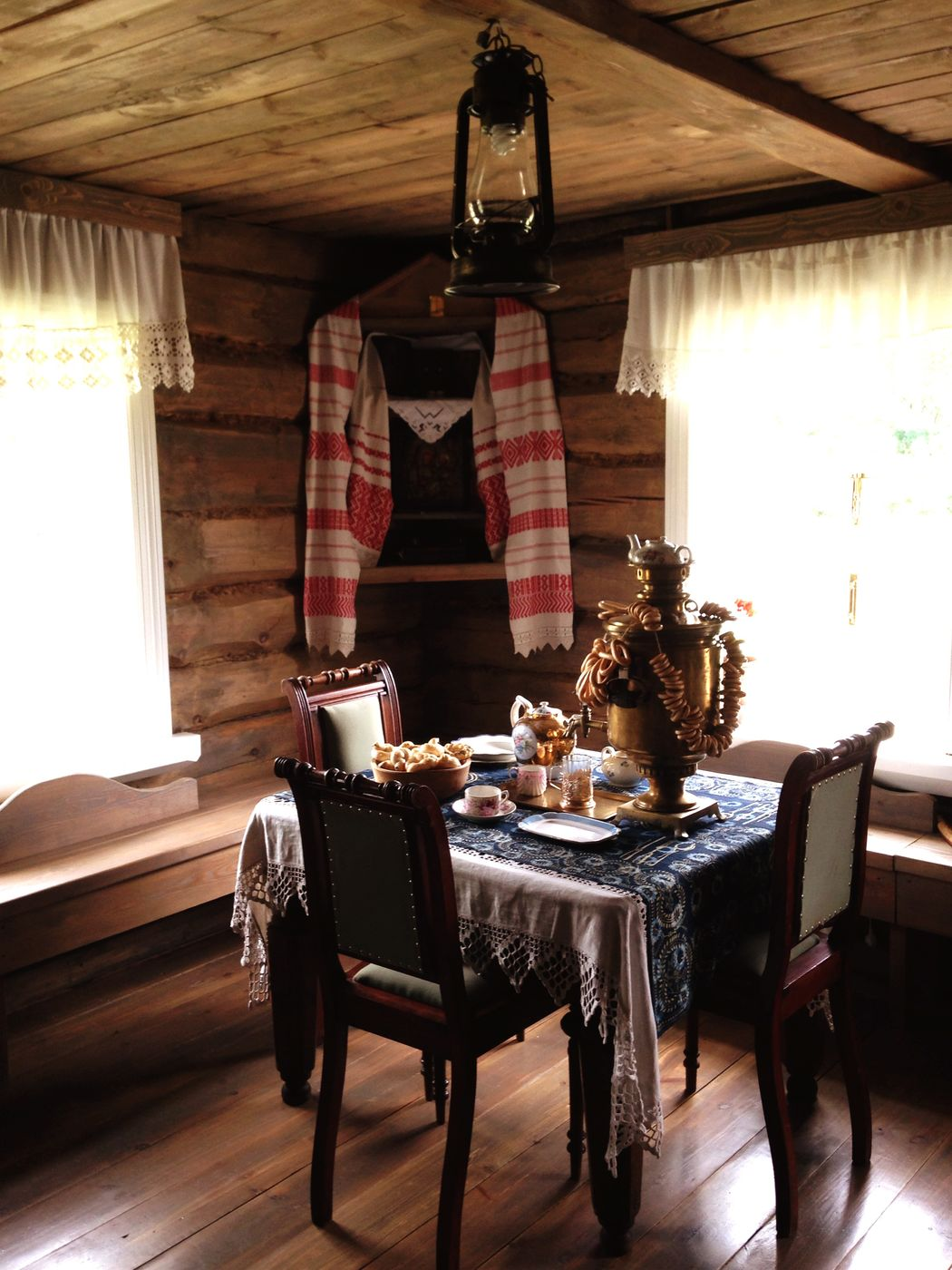 Starting A Trip Russian Lifestyle Here Belongs To Me Interior Style