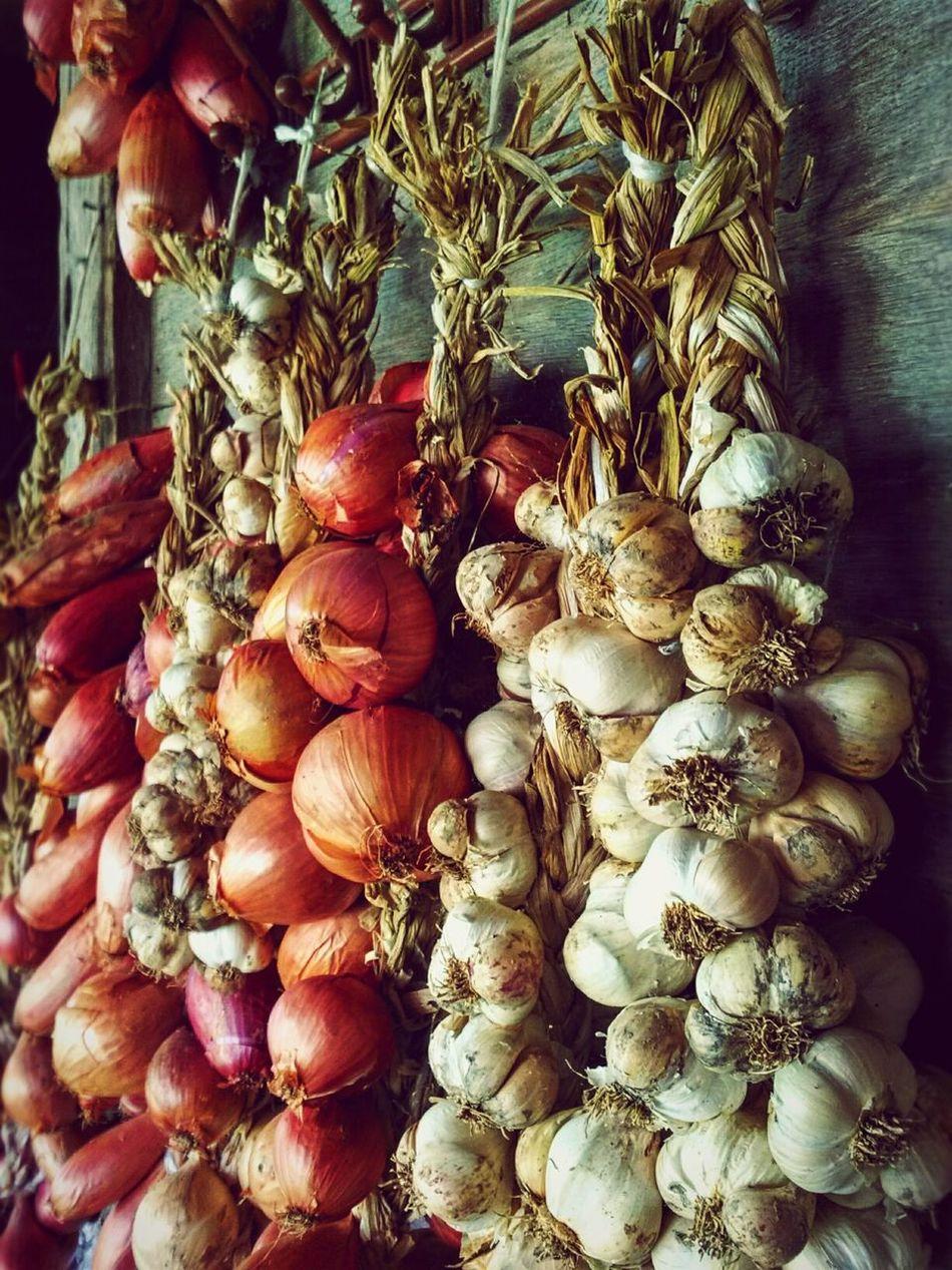 Fall Autumn Onion Serbia Serbs Tradition Serbiantradition Serbiancuisine Serbianfood